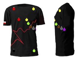 Koszulka - EKG