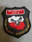 Emblemat Polish Specials COV -19 (2)