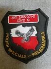 Emblemat Polish Specials COV -19 (3)